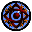 Caerbannog Corp