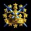 Royal Wiking Corp