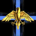 Deutsche Eve Anfaenger Vereinigung