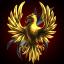 Phoenix Accord