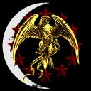 Eagles Talon's
