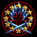 Asgard-Schmiede