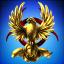 Dv1 Corp