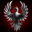 The Risen Phoenix Fleet