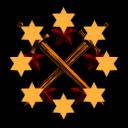 21st legion ghsts