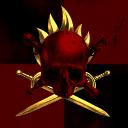New Eden Pirates