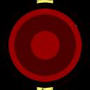 Octavian Vanguard