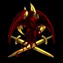 International Blazefire Inc.