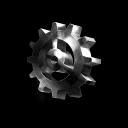 The Black Widow industries 2010
