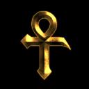 Deep Space Treasure Corporation
