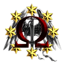 United Forces Industrial