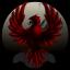 Phoenix Lair