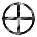 54th Knights Templar