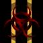 Arkane Dominion