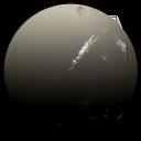 Dark Skullz Empire