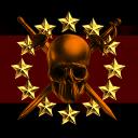 League of Free Terrans