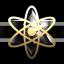 Quantum Logistics Incorporated