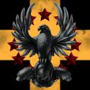 Armour Enterprises