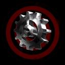 Steam Pulse Avengers