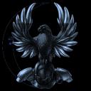 Xenodus Syndicate