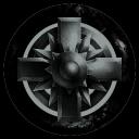 Iron Shield Associates