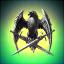 Mercenary Mining Inc