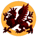 Military Wing Lemming Division
