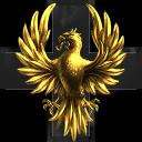 Targun Corp