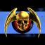 Inferno Corp