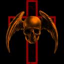 Hell's Angel's