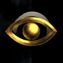 InQuest Ascension