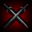 Dark Blade Incorporated