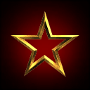 Morrokon Corp