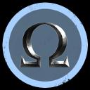 The Omega Federation