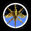Ascendancy Inc.
