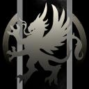 Cypheron Corporation