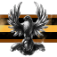 Phoenix Federation