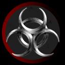 Biohazzard Task Force