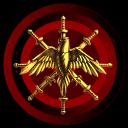 Kandor Fleet Systems