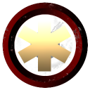Multiverse Corporation