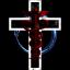 Cross Medical Inc