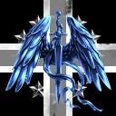 Kindredd Clan