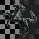 Unlimited Horsepower