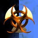 Imperium Galactics