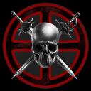 Members of Risky Active Killers