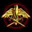 Task Force Dagger