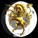 Dragonfire Intergalactic Crusaders of Krom