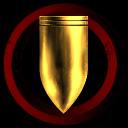 Golden Bullet S.R.L.