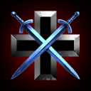 UKC-Empire