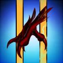 Third Return - Talons